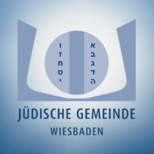 Jüdische Geschichte Wiesbaden